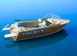 Wyatboat-490TPro