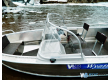 Wyatboat-430DCM