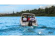 Wyatboat-3П (полурубка)